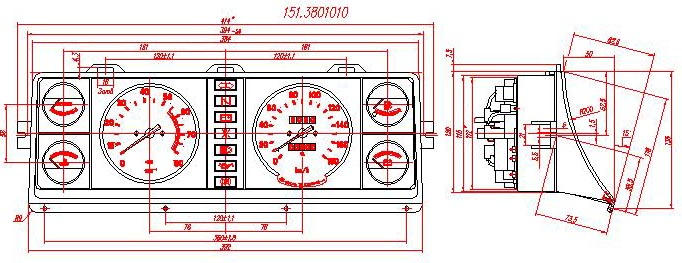 No comments.  Схема электрооборудования ваз 2106 стеклоочистителя схема панели приборов ваз 2107i.  08/27/2013.