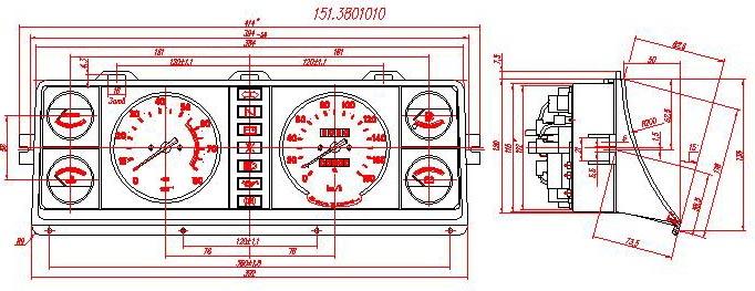 Read more. admin.  No comments.  Схема электрооборудования ваз 2106 стеклоочистителя схема панели приборов ваз 2107i.